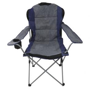 Складной туристический стул - кресло Green Glade M2315