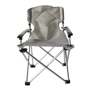 Складное туристическое кресло Green Glade 2306