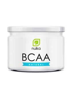 BCAA 2:1:1 от Nulka 180 гр (без вкуса)