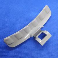 Ручка люка для стиральной машины SAMSUNG DC64-01524A