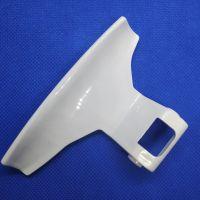 Ручка люка для стиральной машины SAMSUNG DC64-02430A