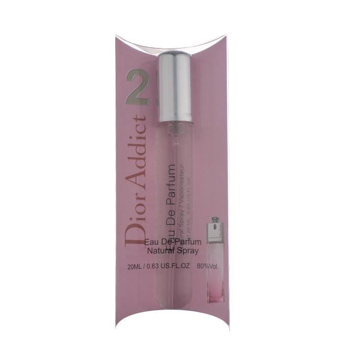 Christian Dior Addict 2 20 мл