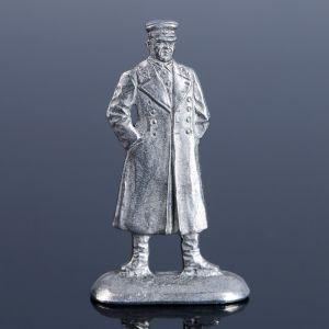 """Оловянный солдатик """"Жуков"""" 1307570"""