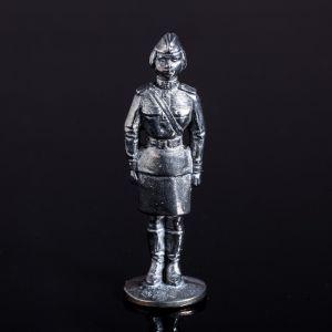"Оловянный солдатик ""Медсестра"" 1922055"