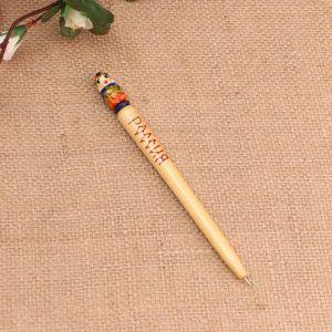 Ручка «Державная коллекция» 4880156