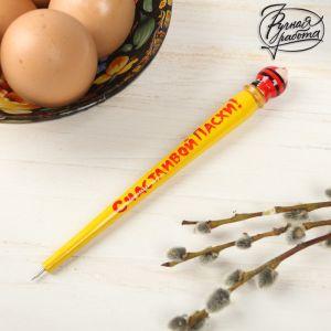 Ручка «Золотой Храм»