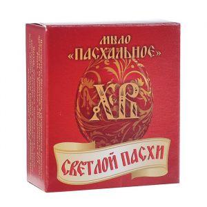 Мыло Пасхальное в ассортименте, 10 г.   4246884
