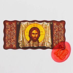 Набор «Премудрость Божья» 4825672