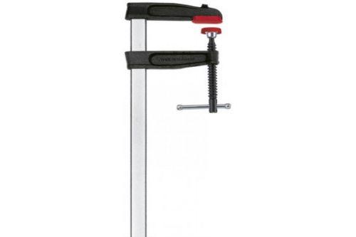 Струбцина из ковкого чугуна TGRC-KF 600/120
