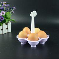 Контейнер для варки яиц (цвет сиреневый)_4