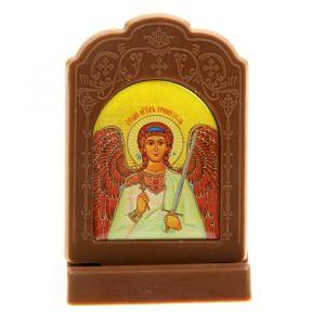 """Икона на подставке """"Святой Ангел Хранитель"""" 836815"""