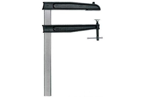 Струбцина для глубокого зажима TGNT-K 300/200