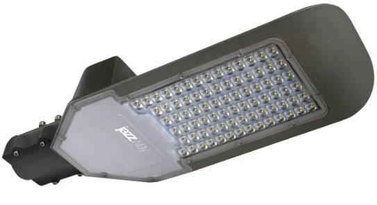 Светильник уличный консольный Jazzway 80W PSL-02