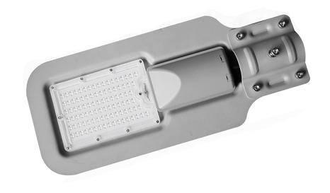 Светильник уличный консольный LEEK 100W LE LST3 LED