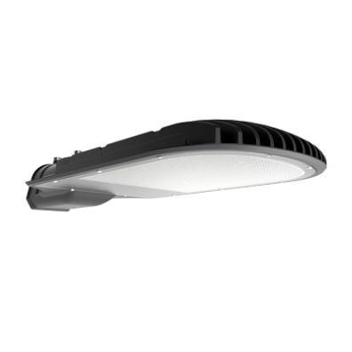 Светильник уличный консольный ASD/InHome СКУ-02 125 Вт