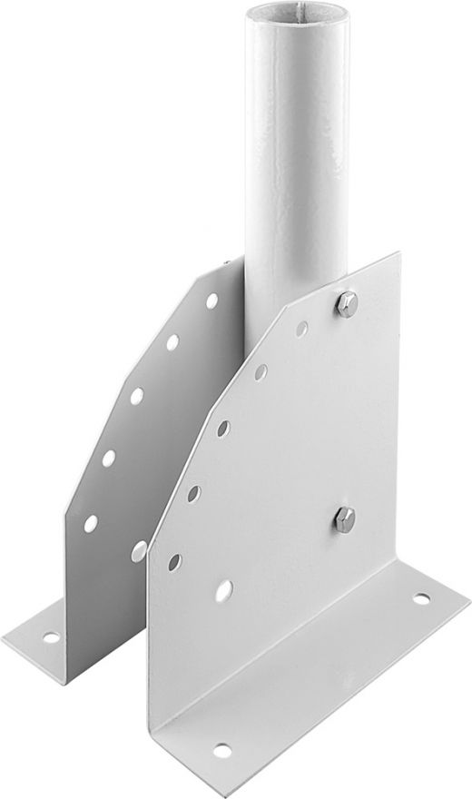 Кронштейн для уличных (консольных) светильников Feron 32758