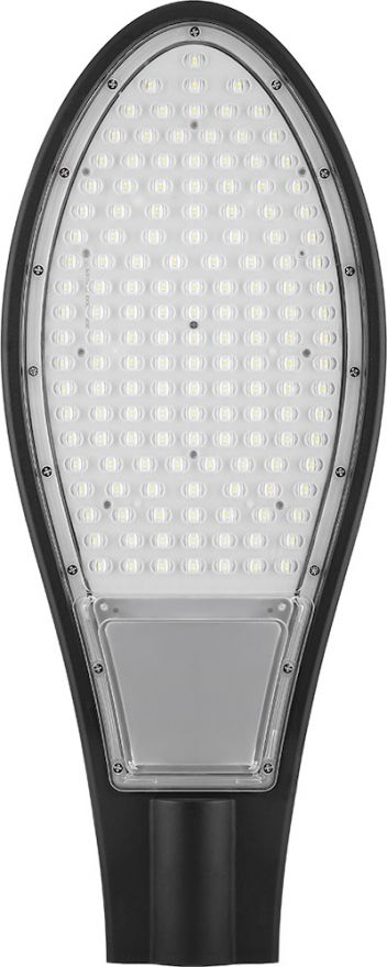 Светильник уличный консольный Feron SP2925 30W 6400K 230V, черный 32217