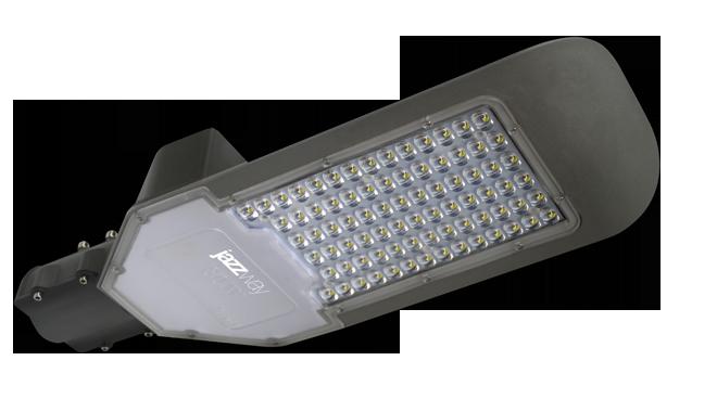 Светильник уличный консольный Jazzway PSL 02 80w