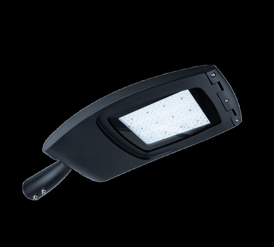 Светильник уличный консольный Jazzway PSL 04 100W 5000K IP65