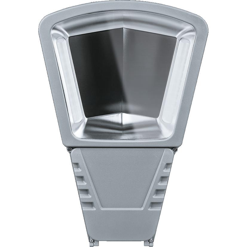 Светильник уличный консольный Navigator NSF-W-80-6K-GR-LED