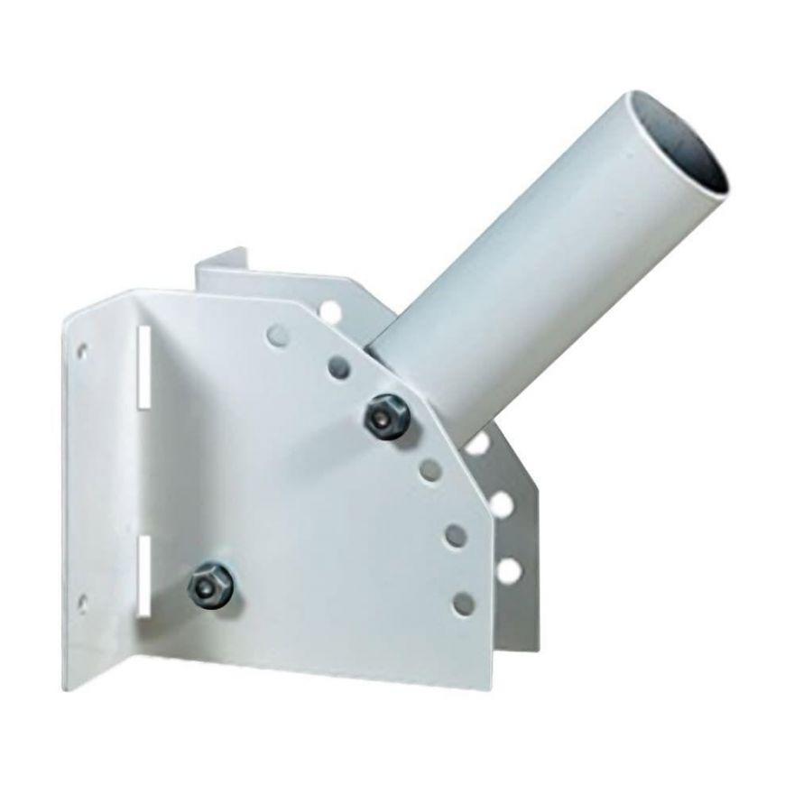 Кронштейн универсальный Uniel UFV-C01/35-250 GREY