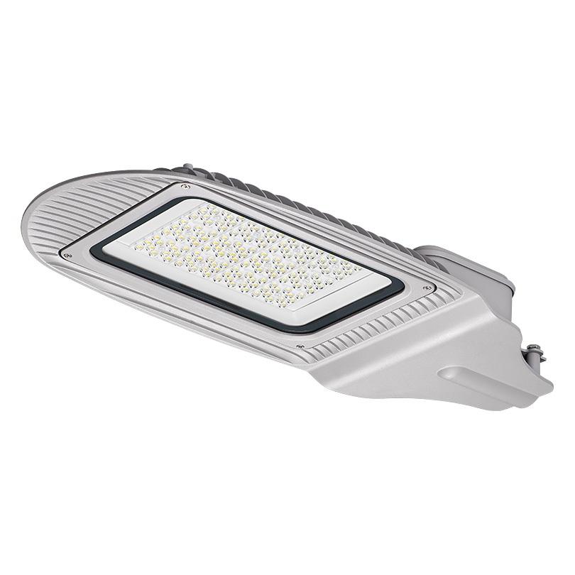 Светильник уличный консольный Wolta STL-150W01 150Вт