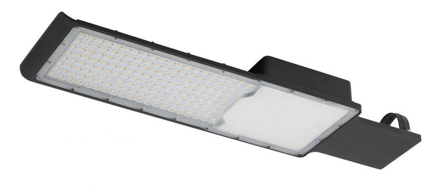 Светильник уличный консольный ЭРА SPP-502-0-50K-150  150Вт
