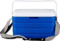 Изотермический контейнер Арктика 2000 серии 10 литров синий