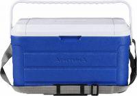 Изотермический контейнер Арктика 2000 серии 20 литров синий