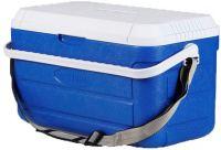 Изотермический контейнер Арктика 2000 серии 20 литров