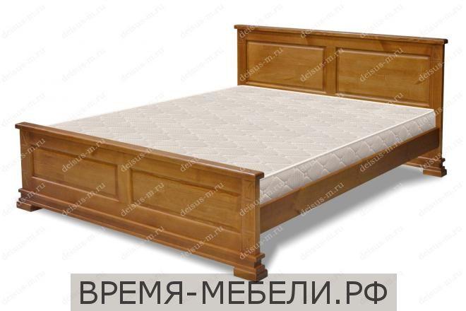 Кровать Верди-М Подьемный механизм