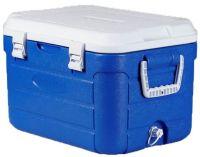 Изотермический контейнер Арктика 2000 серии 30 литров