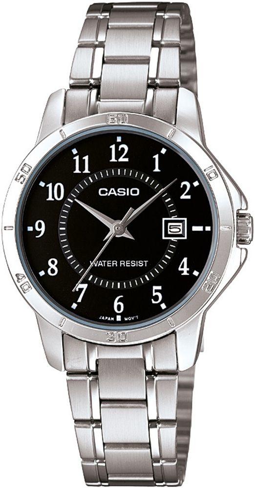 CASIO LTP-V004D-1B