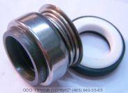 Торцевое уплотнение к насосу Pedrollo 2CP25/16B
