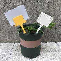 Табличка для растений_2