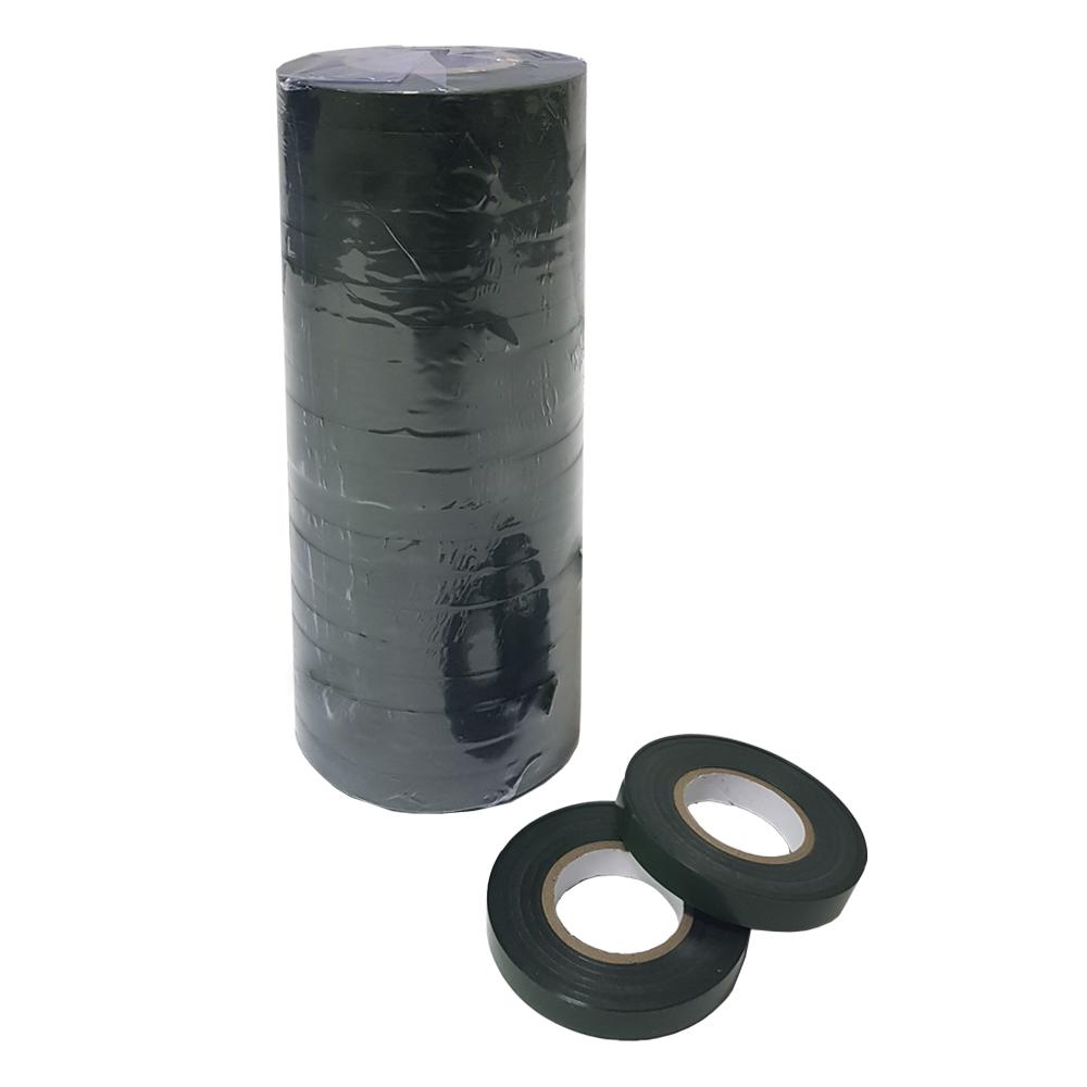 Набор из 20 лент для тапенера (подвязчика)