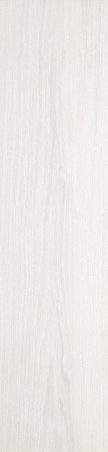 SG701100R   Фрегат белый обрезной