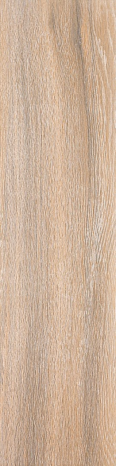 SG701400R   Фрегат коричневый обрезной