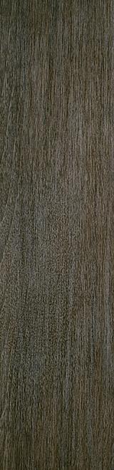 SG701600R   Фрегат венге обрезной