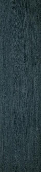 SG701800R   Фрегат чёрный обрезной