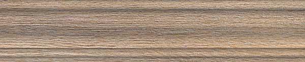 SG7014/BTG   Плинтус Фрегат коричневый