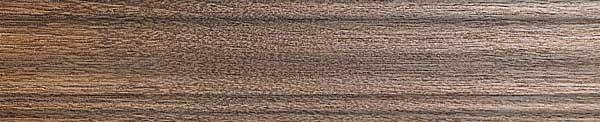 SG7015/BTG   Плинтус Фрегат темно-коричневый