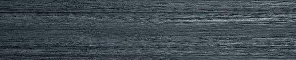 SG7018/BTG   Плинтус Фрегат чёрный