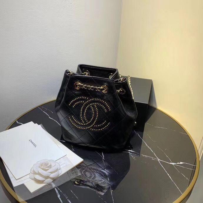 Chanel 21 cm