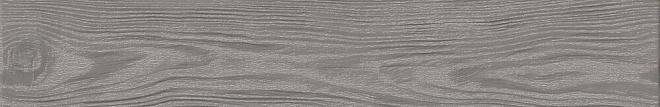 DD730100R | Про Браш серый обрезной