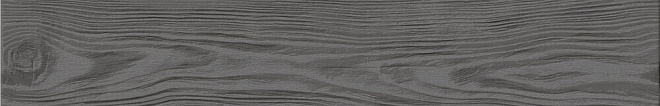 DD730200R | Про Браш серый тёмный обрезной