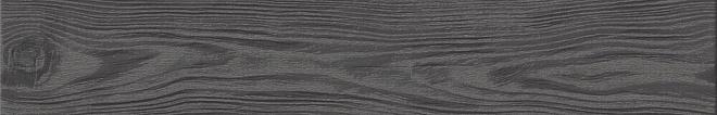 DD730300R | Про Браш чёрный обрезной