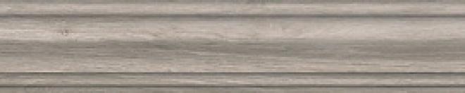 DD7323/BTG | Плинтус Колор Вуд серый