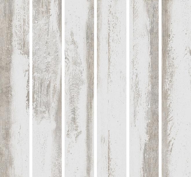 DD732200R | Колор Вуд белый обрезной
