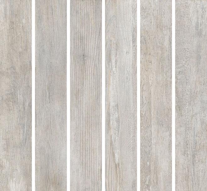 DD732300R | Колор Вуд серый обрезной